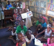 kids-library-1