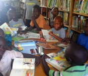 kids-library-2