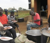 camp-cooking