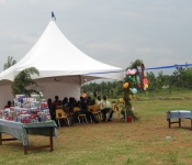 party-tent-lch