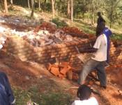 soak-pit-construction