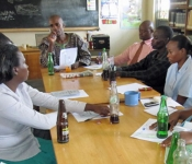 school-staff-meeting