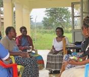 Women-Bible-Study