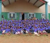 108-kids