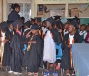 Nursery-school-graduates