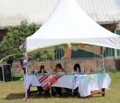 cake-tent