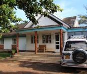 palmer-house
